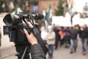 Videokameras: Auf diese Eigenschaften achten Profis