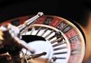 Sportwetten und Co: Sechs Regeln für ein seriöses Online-Casino