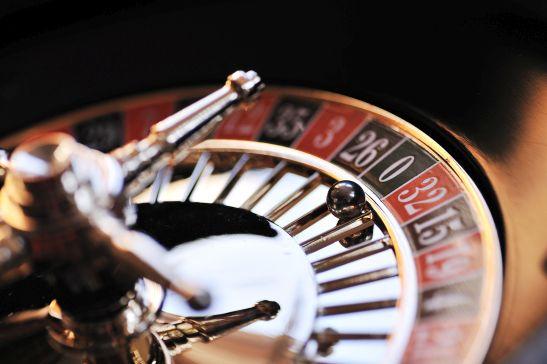 Online Casino Sportwetten