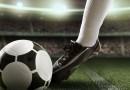 1. Fußball-Bundesliga: Debütant RB Leipzig ist unerwartet Tabellenführer