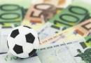 Fußballwetten: Tipps für Anfänger