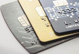 Entdeckt: Kreditkarten ohne Bank-Bindung