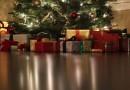 Weihnachten: So viel wünschen und kaufen die Deutschen