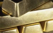 Steigender Goldpreis: Darum wird 2017 ein gutes Goldjahr