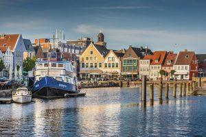 Urlaub in der Heimat – Die schönsten Reiseziele Deutschlands