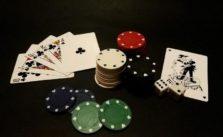 Der Status von Online Casinos in Deutschland