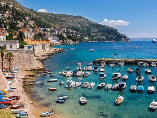 Kroatien – wohin soll die Reise gehen?