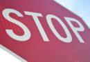 Fahrverbot für Dieselfahrer