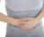 Ständige Übersäuerung des Körpers macht krank