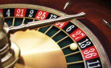 Online Casinos profitieren vom Komfort des Internets