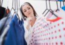 Schick und hip – Die wichtigsten Modetrends 2018