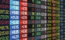 Deutsche Bank: Aktien stürzen weiter ab
