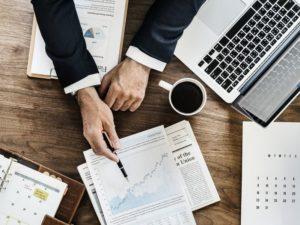 Top Online-Tipps für neue Wertpapierhändler