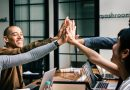 Familienunternehmen: Das macht sie so erfolgreich