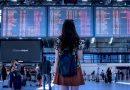 Sparende Airlines und wartende Kunden – die EU-Fluggastrechteverordnung